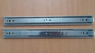 ray truot bi 450mm