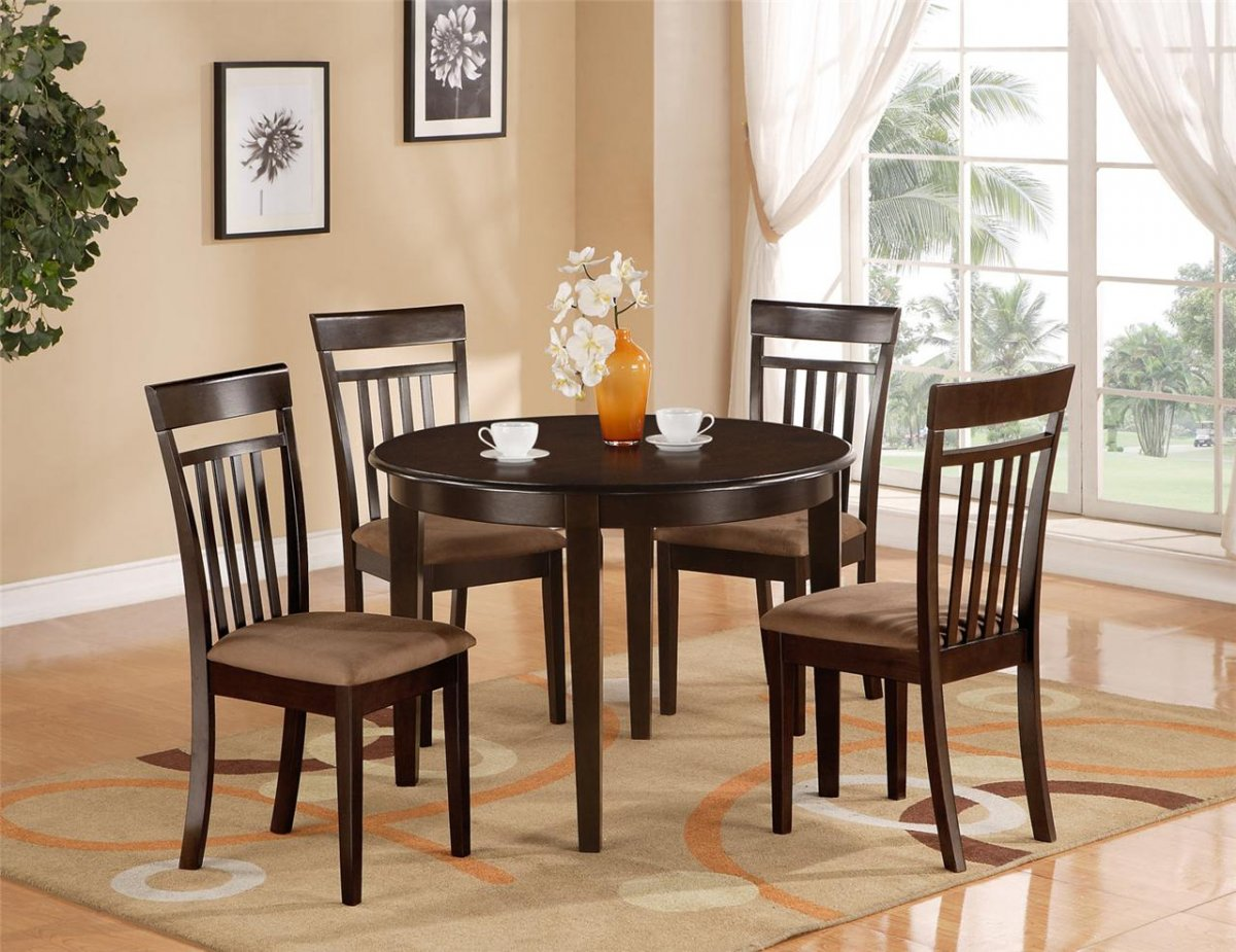 Kitchen Set Table And Chairs The Low Carb Diabetic March 2016
