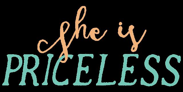 http://sheispriceless.org/