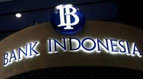 Daftar Bank Untuk Menukarkan Uang Baru di Seluruh Indonesia