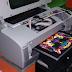 5 Cara Mudah Membuat Print Kaos Sekeren Produk Distro