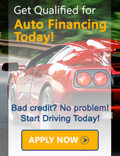 Finance a car with no credit and no cosigner