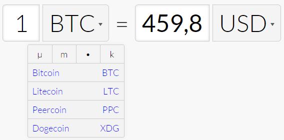 Paginas Para Ganar Bitcoins Gratis Y Cobrar De Forma Inmediata Recomiendo Por Billetera Xapo O Cualquier Otra