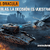 Entra en un feroz combate en el juego World of Tanks Blitz
