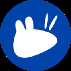 DriveMeca XFCE logo