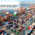 Philippine Ports Authority (PPA) Posts 16% Increase in Net Income for 2017 Worth P8.32 Billion