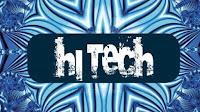 Idee per regali Hi Tech più innovativi, utili e per stupire