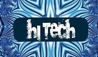 13 Regali Hi Tech più innovativi, utili e per stupire