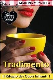 http://www.martinamunzittu.com/it/libri/