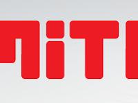 Kumpulan Firmware Mito