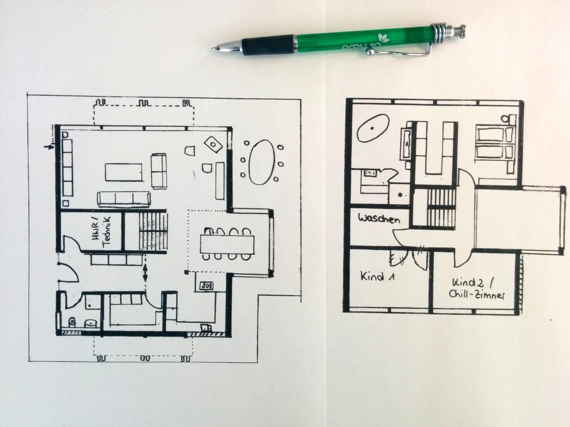 ein huf haus f r m llekoven unser erstes beratungsgespr ch. Black Bedroom Furniture Sets. Home Design Ideas