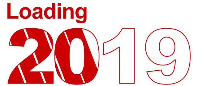 Memeringati Tahun Baru Secara lebih Positif