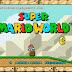Super Mario World Game PC Full – Petualangan di Negeri Dinosaurus