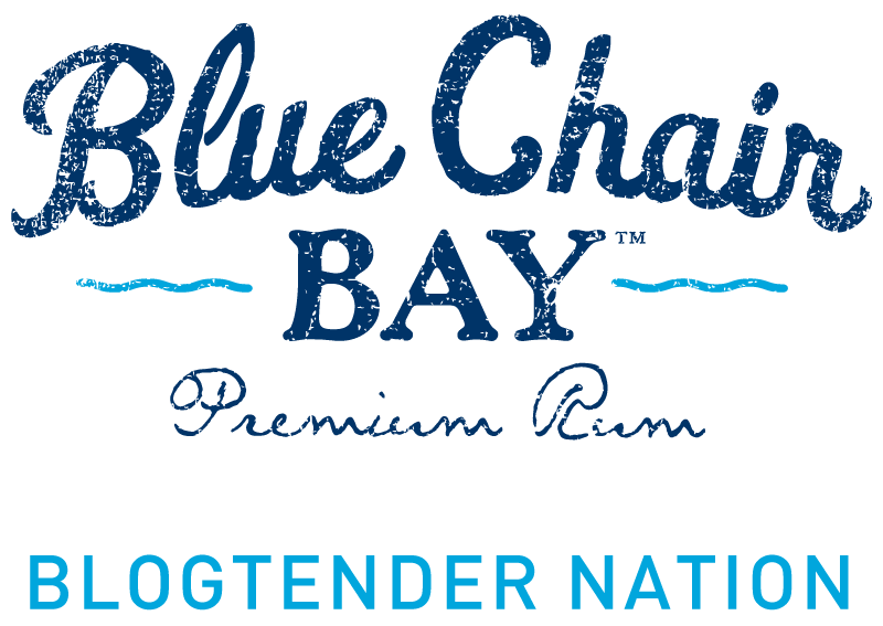 member of the Blue Chair Bay BLOGTENDER NATION | allroadsleadtothe.kitchen