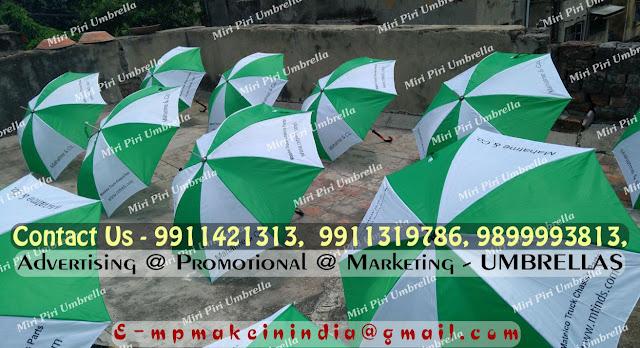 Umbrella for Grub Festivals, Promotional Umbrellas, Promotional Umbrella, Folding Umbrellas & Printed Umbrella