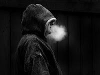 Bahaya Merokok - Penyakit Yang di Sebabkan Oleh Rokok