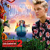 "Cody Simpson's ""LA DA DEE"" to become end credits song for ""CLOUDY"" sequel."