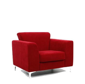 bürosit bekleme,tekli bekleme,tekli kanepe,bürosit koltuk,ofis kanepe,ofis koltuk takımı