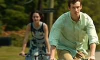 Tramps Netflix Film Callum Turner Image 3 (3)