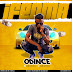[NEW MUSIC] DOWNLOAD IFEOMA by ODINCE
