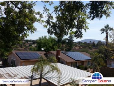 Solar companies in Bakersfield Ca, Solar company in Bakersfield Ca, Solar in Bakersfield Ca, Solar companies Bakersfield, Solar companies in Bakersfield,