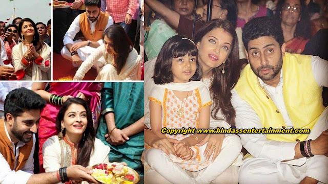 aishwarya-rai-family-aishwarya-rai-image
