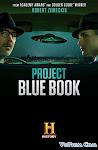 Truy Tìm UFO Phần 1 - Project Blue Book Season 1