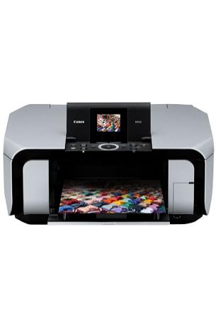 Canon PIXMA MP450 CUPS Printer 64 BIT Driver