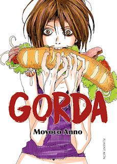 http://nuevavalquirias.com/gorda-manga.html