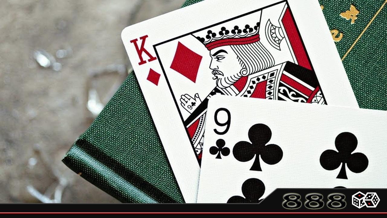 jugar al blackjack gratis