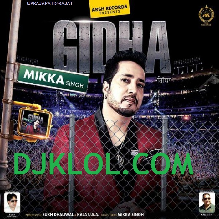 Do din mp3 download darshan raval hindi song 2018 filmy songs.