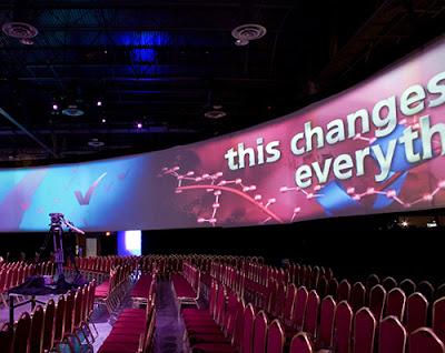 Nơi phân phối màn hình led p3 chính hãng tại Hà Giang
