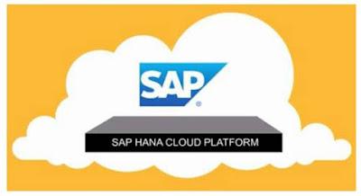 Thoughts on SAP HANA Express