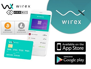 https://wirex.app.link/9IOsXTwpRB?action=affiliate-register&code=3cSmxO9BQkiPIdtMtSf1lQ