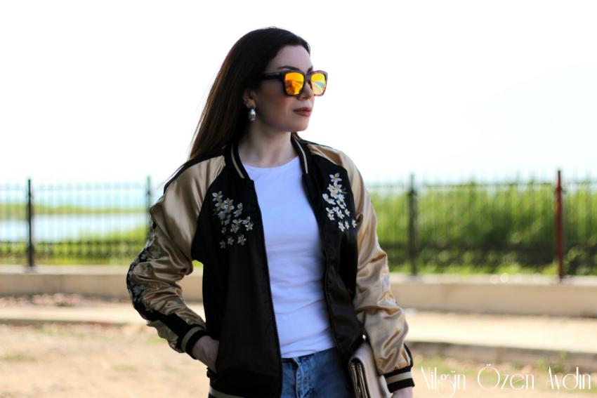 alışveriş-Çift Taraflı Bomber Ceket-bomber ceketler-moda-Zaful