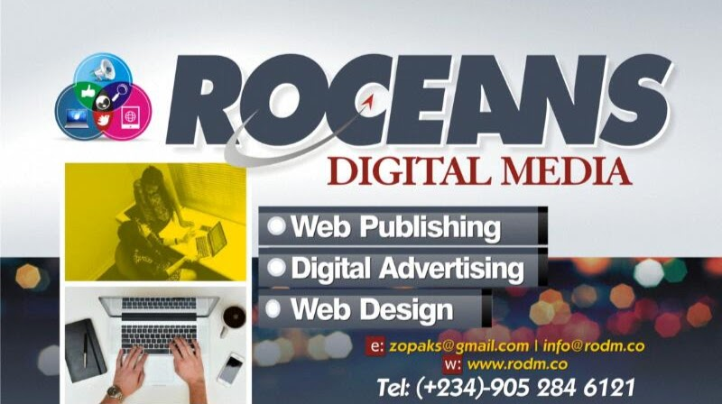 @ Roceans Digital Media, I lead a smart and passionate team. driven to help our client exceed their marketing goals.