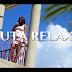 VIDEO | J Poz Ft. Wapancras - Uta Relax | Watch/Download