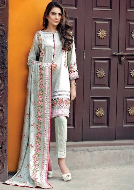 Alkaram-studio-winter-linen-dresses-collection-2016-17-for-girls-3