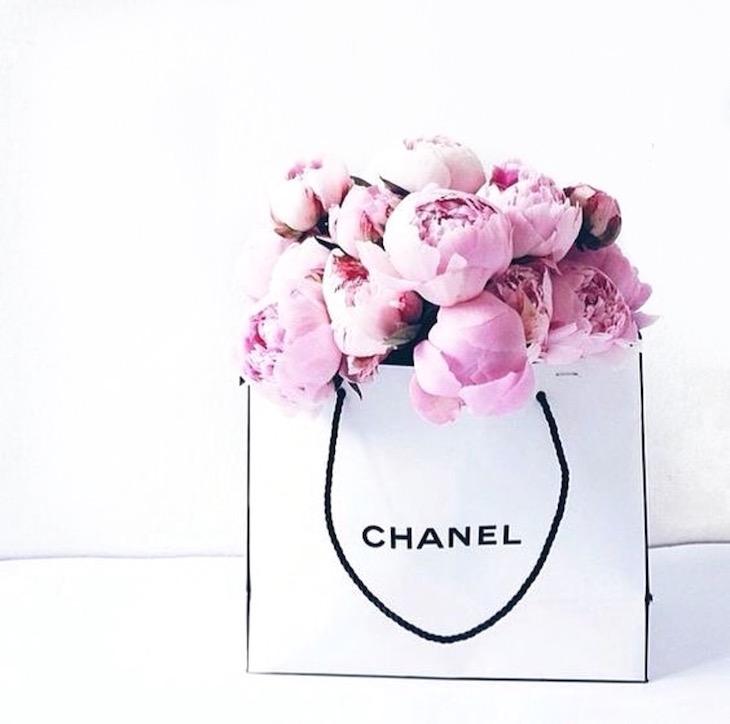 Peonies-Chanel-Vivi-Brizuela-PinkOrchidMakeup