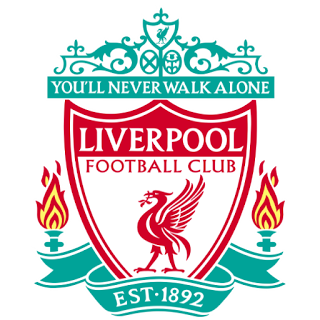 Image Result For Liverpool X Southampton