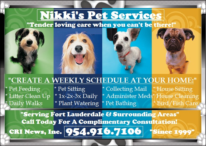 pet and house sitting flyers timiz conceptzmusic co