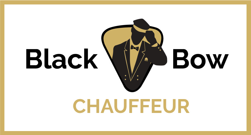 Read Black Bow Chauffeur Blogs