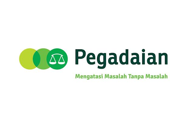 Lowongan Kerja Terbaru BUMN PT Pegadaian (Persero)