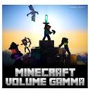 Minecraft RecordJet Media Items