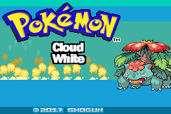pokemon cloud white 2
