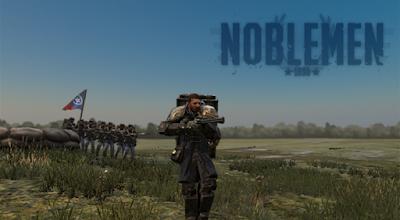 Noblemen 1896 v1.00.16.5 Mod Apk Unlimited Money