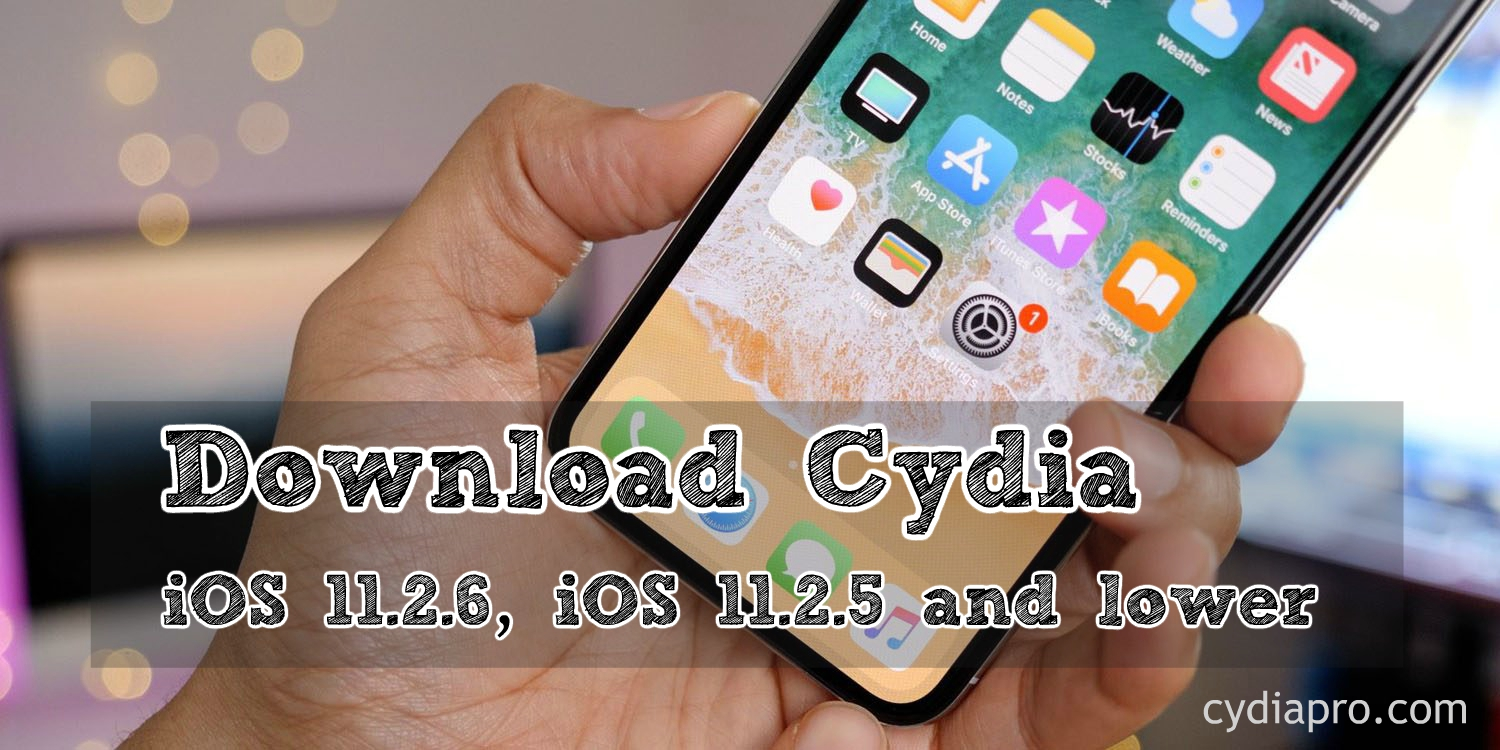By billupsforcongress Ios 11 2 6 Theme Download