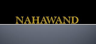 Mp3 Contoh Fariasi Lagu Nahawand 2016 - Part 1