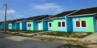 Wajib Tahu!! Syarat-syarat Ajukan Rumah Subsidi