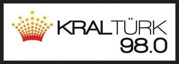 KRALTÜRK FM